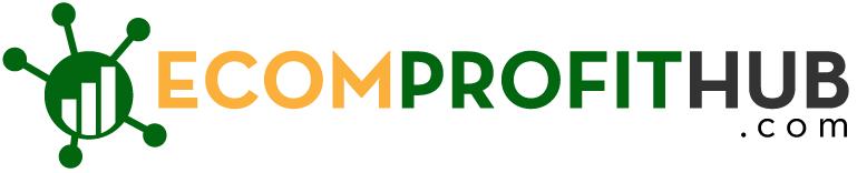 Ecomprofithub