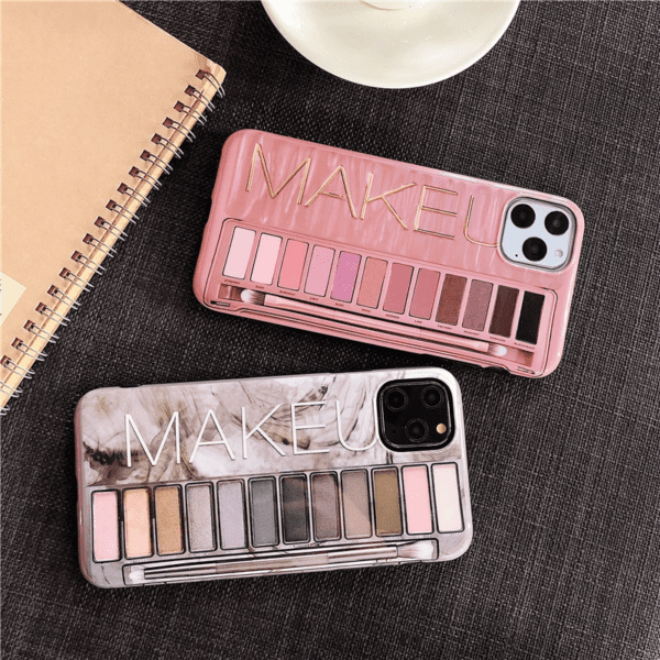 For iPhone 12 Pro Max Mini 11 XS XR Shockproof Bumper